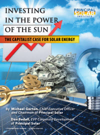 Investing in the Power of the Sun - The...